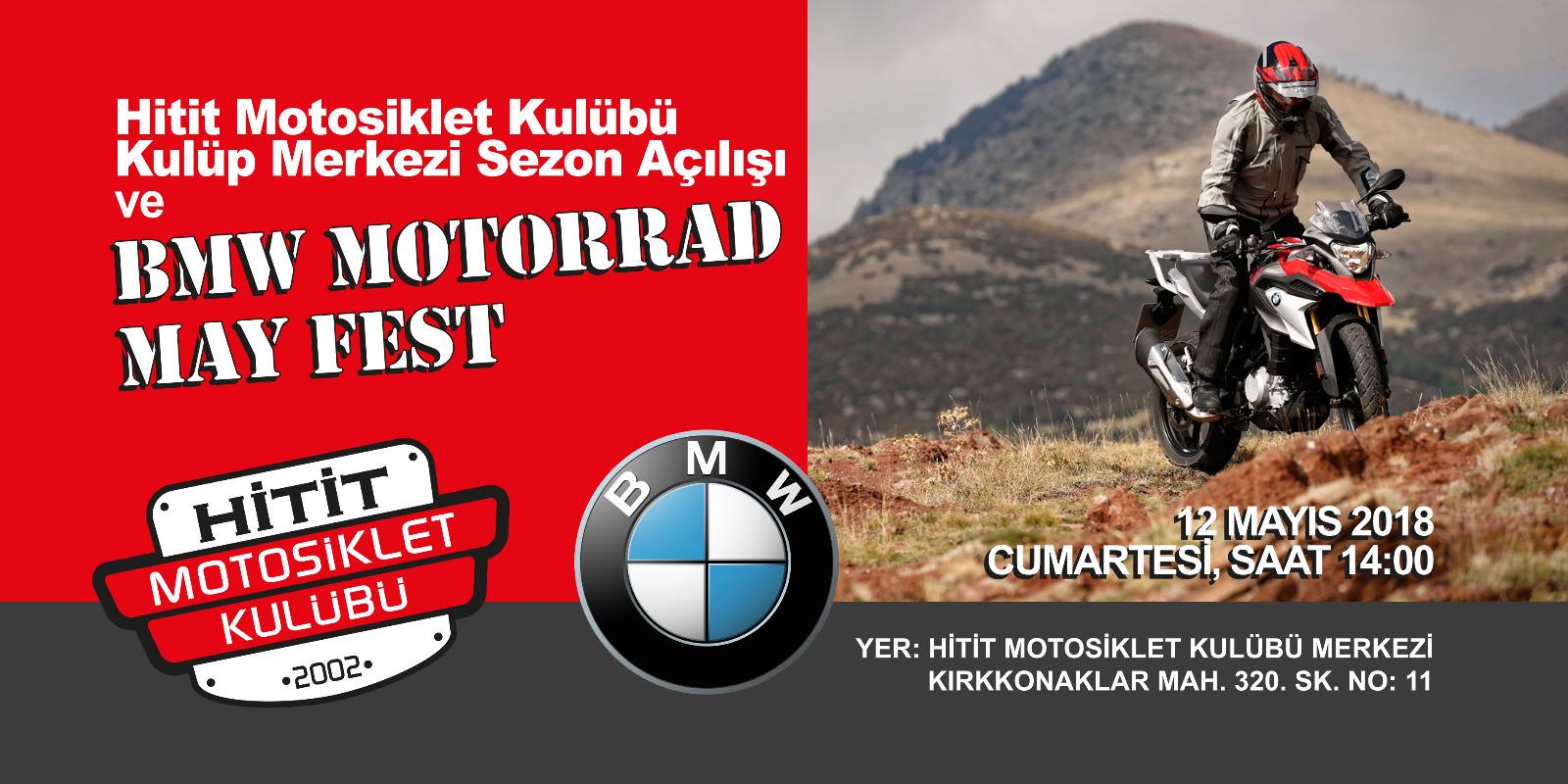 BMW_HİTİT_2.jpg